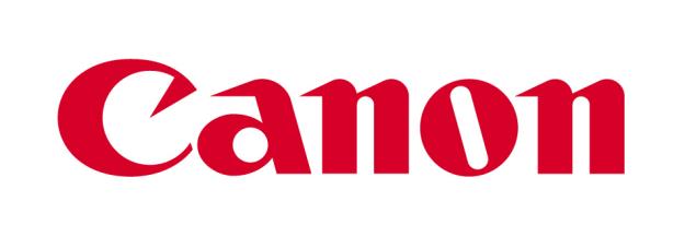 Canon-logo-2012