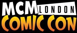MCM Comic Con Expo
