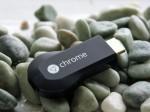 chromecast-stones