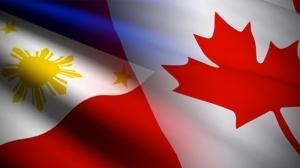philippines-canada-20140628-rappler