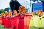 Hounslow Summer Festival 2014