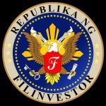 Republika ng Filinvestor
