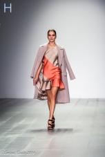 Vodafone London Fashion Weekend 2014