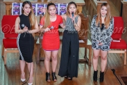 4th Impact Anniversary event meet and greet, August 27th 2016
